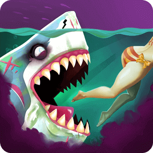 34963 unnamed 2 2b2528125292b2528125292b2528125292b2528125292b252812529 - Hungry Shark Evolution Apk Mod 7.4.zero